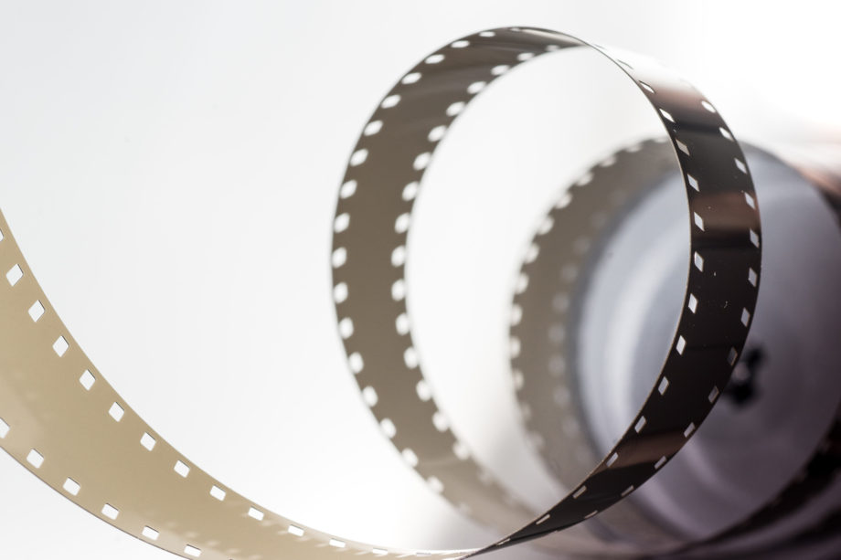Q: Where do players send their film to be evaluated? Can they send it to college coaches directly?