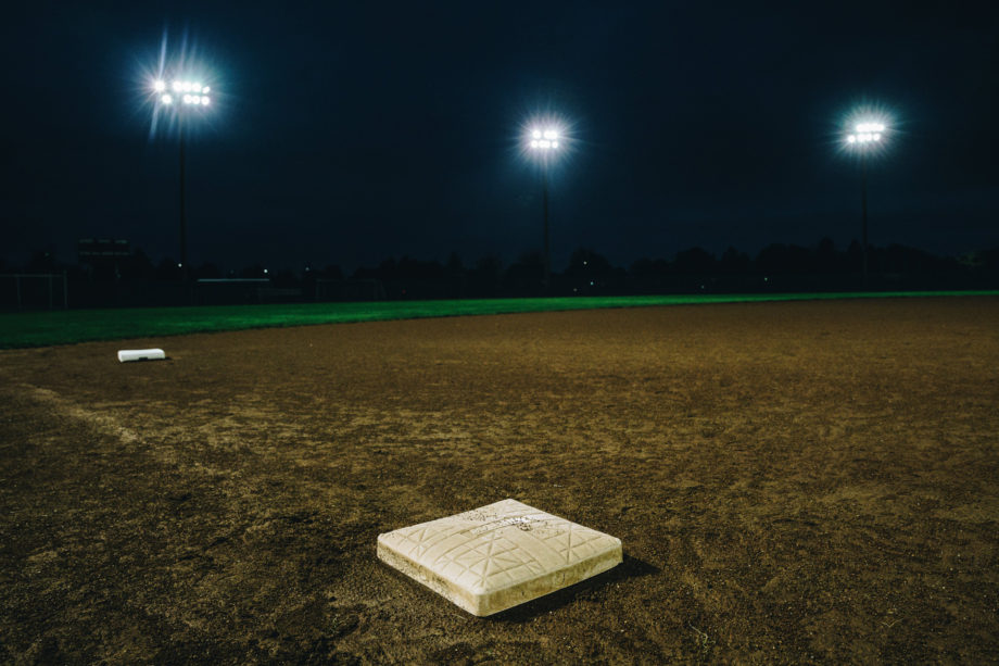 Junior College Route: A Path to NCAA Scholarships
