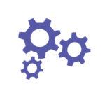 Pro Services Icon