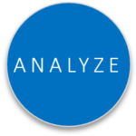 Analyze_Icon