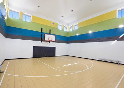 addison-at-carter-woods-RAC Basketball Court-s