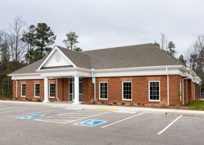 breeden-office-building-1035