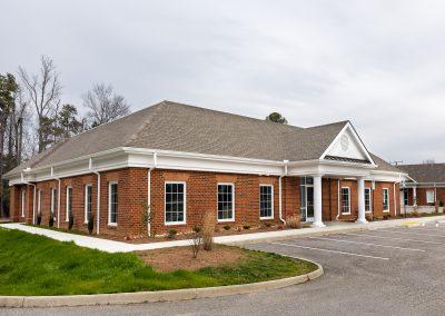 breeden-office-building-1041