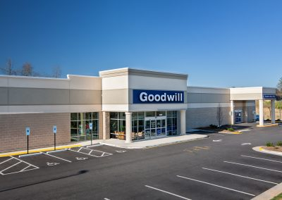 Goodwill Powhatan
