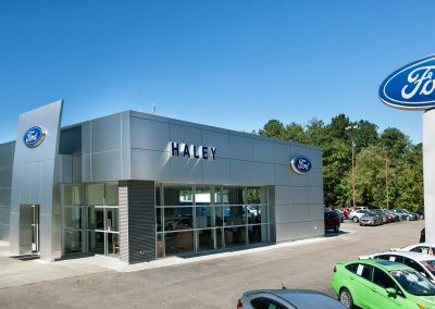 haley-ford-chester-8325