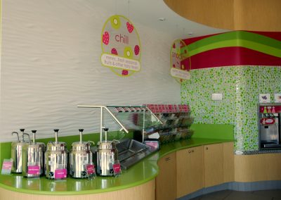 menchies-AM06