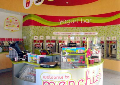 menchies-BS01