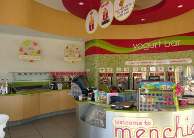 menchies-BS04