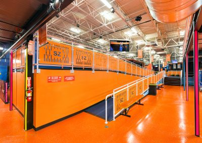 sky-zone-va-beach5086