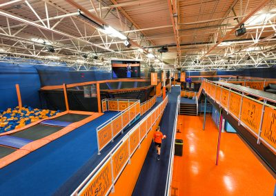 sky-zone-va-beach5098