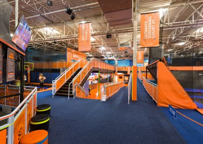 sky-zone-va-beach5121