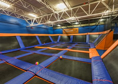 sky-zone-va-beach5129