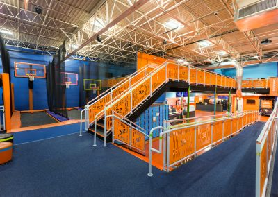 sky-zone-va-beach5150