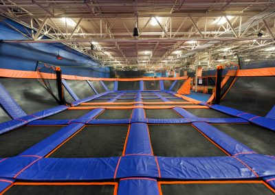 sky-zone-va-beach5163