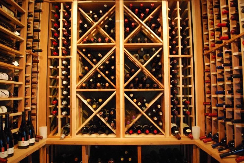 The Wine Loft