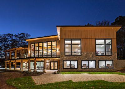 wjs-office-building-1363