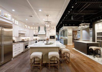 Schell Design Center 6
