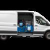 CDSxDrive in Van