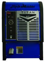 Titan H2O