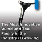 innovative industry tools