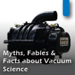 vacuum science