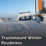 truckmount winter readiness