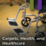 health and healthcare