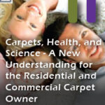 Understanding the Carpet Owner
