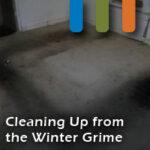 winter grime