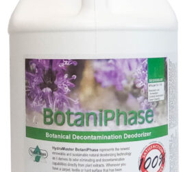 BotaniPhase