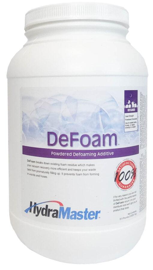 DeFoam
