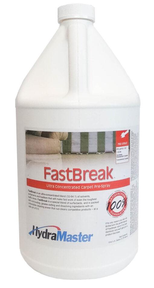 FastBreak