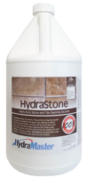 HydraStone