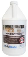 HydraVitalize