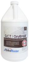 QCT OxyBreak