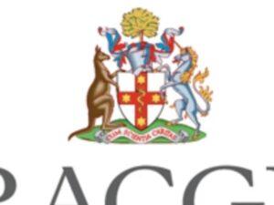 GP Registrars 2020