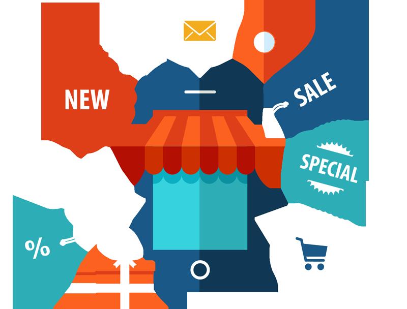 boston digital marketing, cape cod digital marketing, cape cod seo, boston seo expert, new york digital marmekting, miami digital marketing