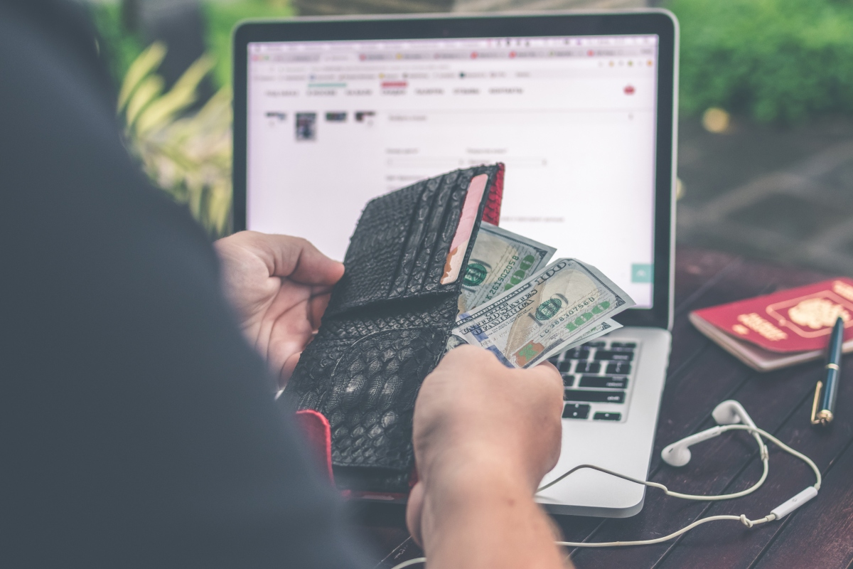 Is Your Website an Expense or Investment?