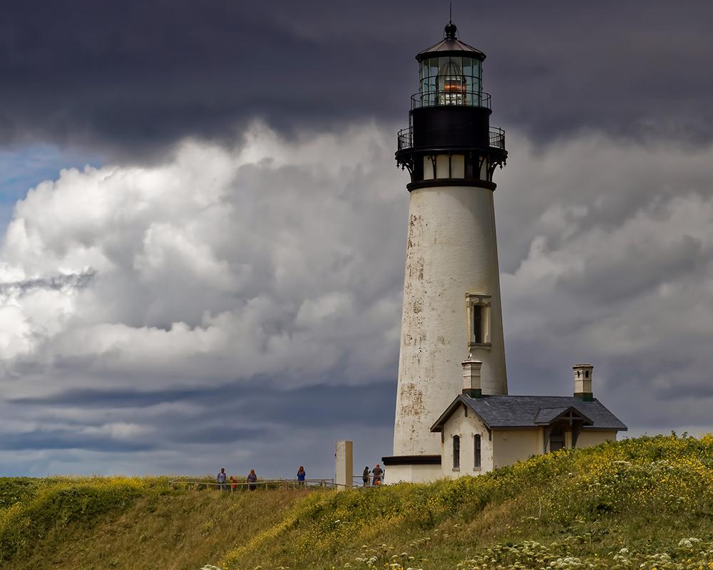 Will Small Businesses on Cape Cod Eventually Go Extinct…?