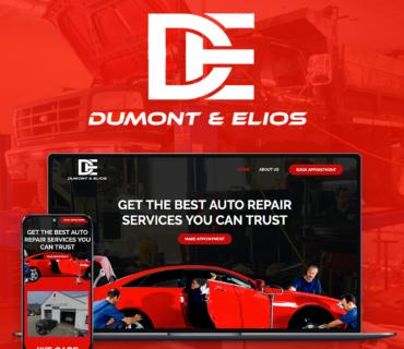 Dumont & Elios