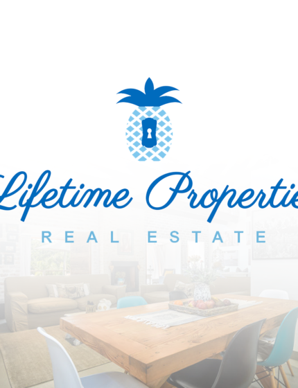 Lifetime Properties