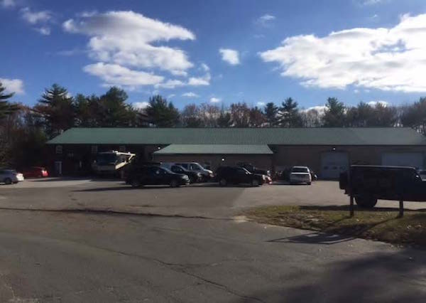 Multi-use Property for Sale in Windham