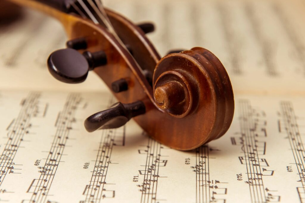 Sarasota Concert Association