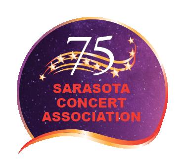 SCA logo 2020