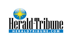 Herald Tribune Media Group