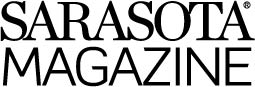 Sarasota Magazine