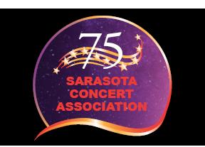2020 Season Logo