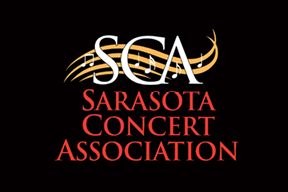 2019 SCA season announcement