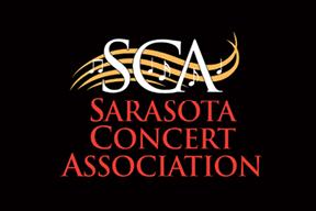2019 SCA season announcement