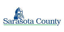 Sarasota County Government